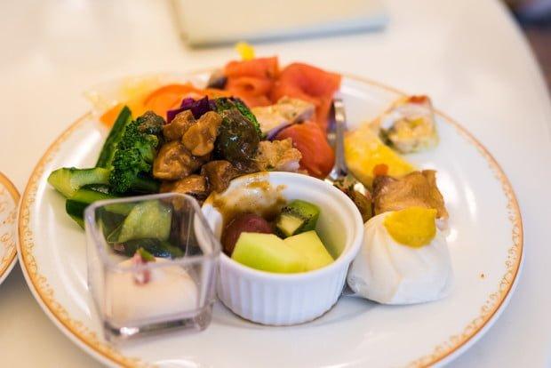 sherwood-garden-buffet-tokyo-disneyland-hotel-062