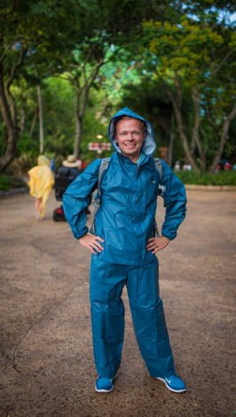 tom-bricker-rain-suit-disney-world-summer
