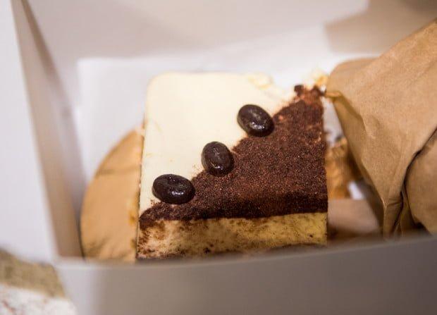 boardwalk-bakery-disney-world-food-epcot-411