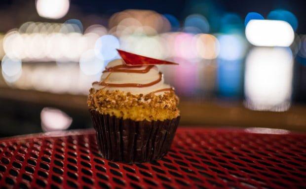 boardwalk-bakery-epcot-resorts-walt-disney-world-046