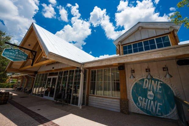 chef-art-smiths-homecoming-florida-kitchen-disney-springs