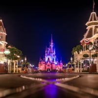 closing-time-magic-kingdom-last-guest-disney-world-bricker