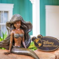 disney-vacation-club-buying-guide-beach-club-villas-sign