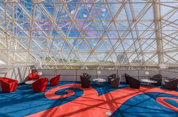 disney-vacation-club-imagination-lounge-epcot-walt-disney-world-007