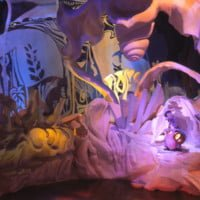 figment-journey-into-imagination-figment-friday