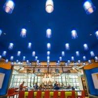 frontera-cocina-restaurant-disney-springs-walt-disney-world-015