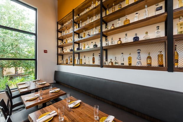 frontera-cocina-restaurant-disney-springs-walt-disney-world-019