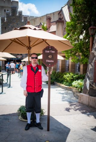 frozen-ever-after-norway-epcot-walt-disney-world-007
