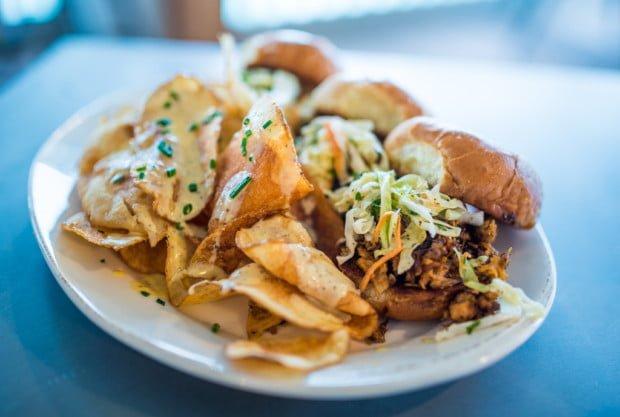 homecoming-southern-kitchen-restaurant-disney-world-002