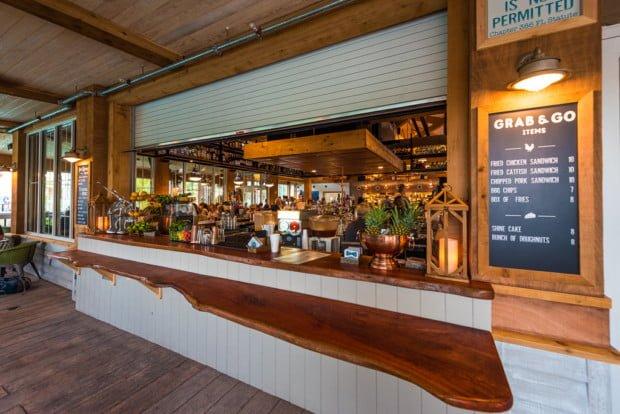 homecoming-southern-kitchen-restaurant-disney-world-010