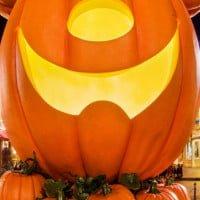 iPhone-5-mickey-pumpkin