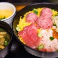 restaurant-hokusai-tokyo-disneyland-040