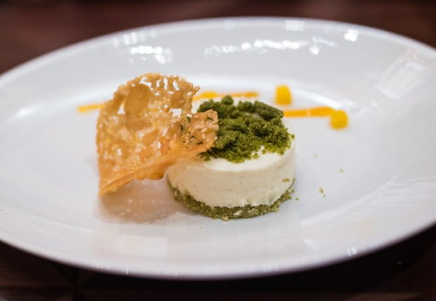 tiffins-restaurant-animal-kingdom-walt-disney-world-024