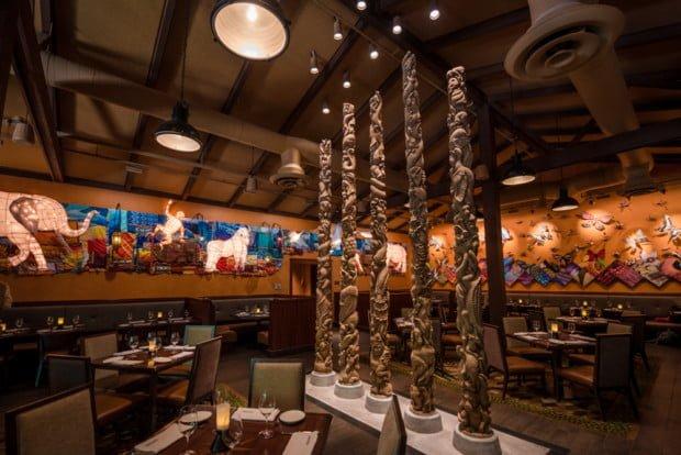 tiffins-restaurant-animal-kingdom-walt-disney-world-033