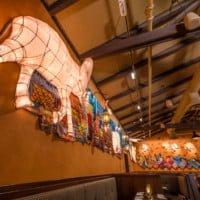 tiffins-restaurant-animal-kingdom-walt-disney-world-034