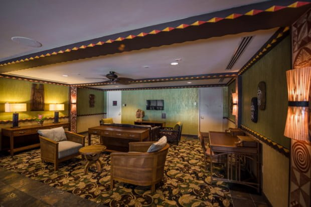 King-Kamehameha-Club-level-disney-world-polynesian-resort-hotel-018
