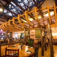 boatwrights-dining-hall-port-orleans-riverside-disney-world-restaurants-001