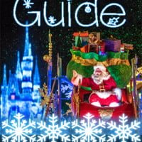 christmas-guide-disney-world