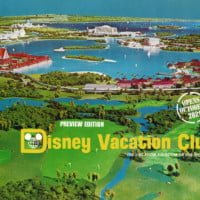 disney-vacation-club-expansion-plans