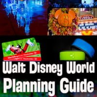 disney-world-trip-planning-guide-halloween-christmas