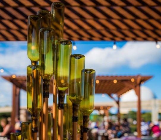 epcot-food-wine-festival-disney-world-106