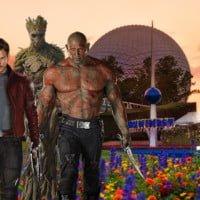 guardians-galaxy-epcot-universe-energy-disney-world