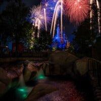 ignite-the-dream-fireworks-side-view-2-shanghai-disneyland_1
