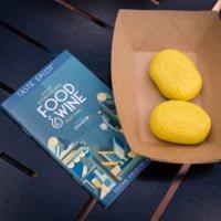 islands-caribbean-booth-menu-food-wine-festival-epcot-039