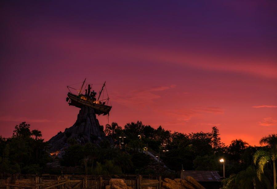 10 Things We Love About Typhoon Lagoon Disney Tourist Blog