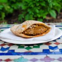 morocco-food-wine-festival-epcot