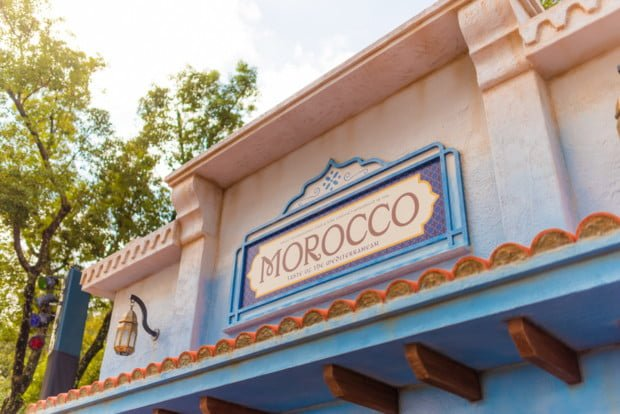 morocco-global-marketplace-booth-epcot-food-wine-festival-disney-world-043