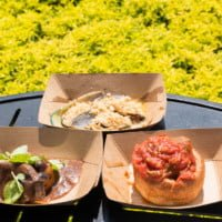 new-zealand-menus-epcot-food-wine-festival-disney-world-054