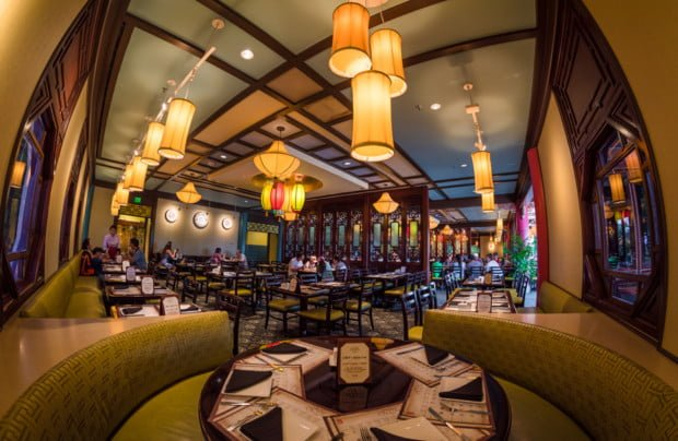 nine-dragons-restaurant-china-epcot-world-showcase-walt-disney-world-014