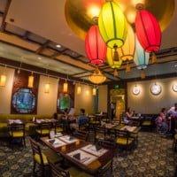 nine-dragons-restaurant-china-epcot-world-showcase-walt-disney-world-015