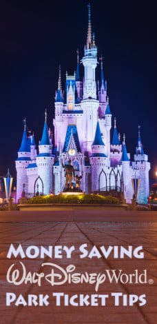 save-money-walt-disney-world-tickets-tips