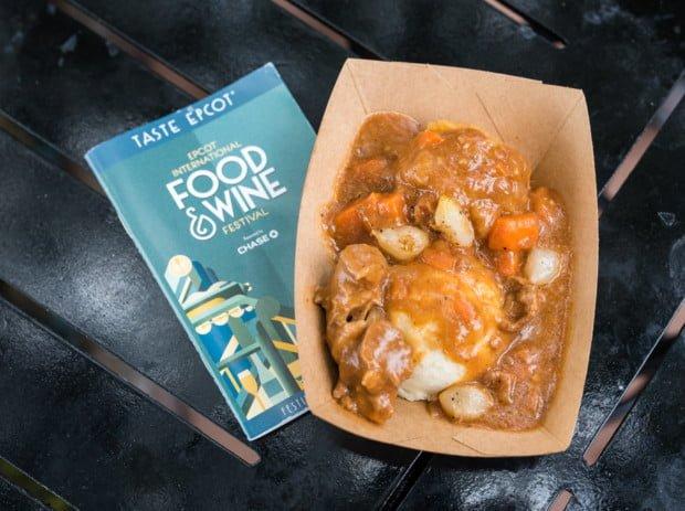 scotland-booth-menu-food-wine-festival-epcot-055