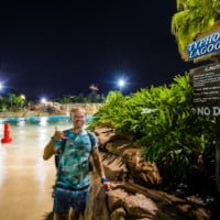 typhoon-lagoon-beach-bash-disney-vacation-club-wdw-tom-bricker-night