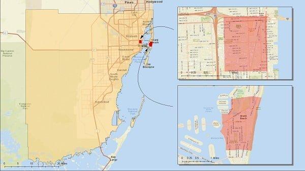 zika-map-florida