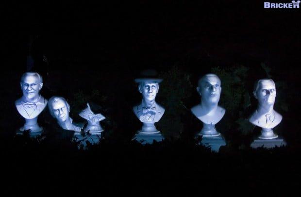 haunted-mansion-singing-busts-magic-kingdom-wdw-bricker