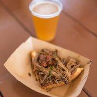 hops-barley-america-booth-menu-food-wine-festival-epcot-081