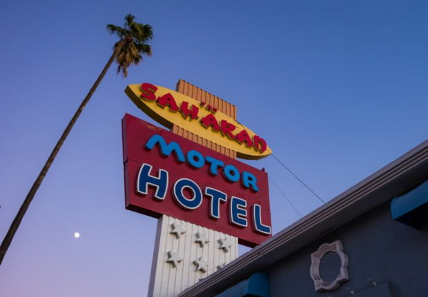 hotels-universal-studios-hollywood-los-angeles-california-bricker-025
