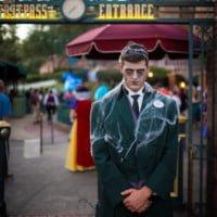 mickeys-not-so-scary-halloween-party-2016-023