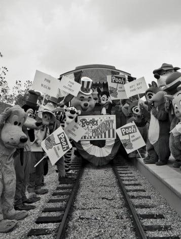 pooh-for-president-disney-world