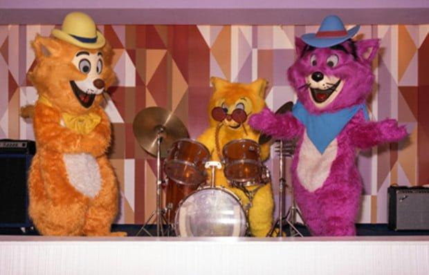 scat-cat-aristocats-jazz-band-disney-world