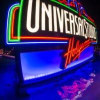 universal-studios-hollywood-los-angeles-california-bricker-029
