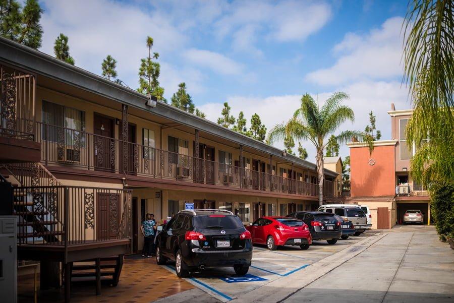 anaheim-maingate-inn-hotel-disneyland-resort-019 Disneyland Maingate Hotels Map on disneyland hotel, disneyland main entrance, disneyland orlando, disneyland at halloween time, disneyland marquee,