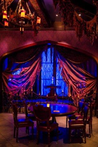 dinner-be-our-guest-restaurant-magic-kingdom-disney-world-041