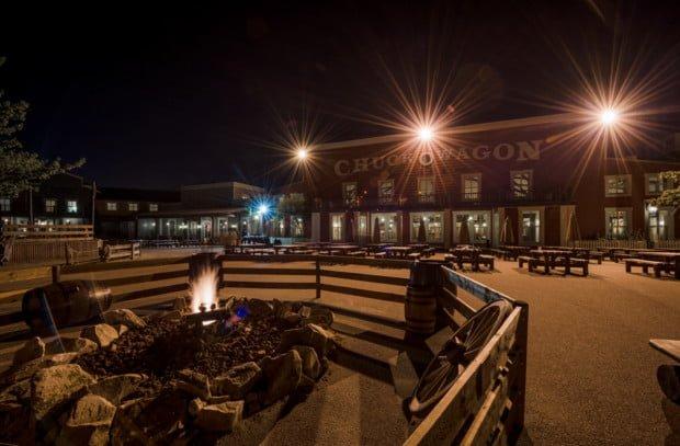 disneyland-paris-bars-lounges-011