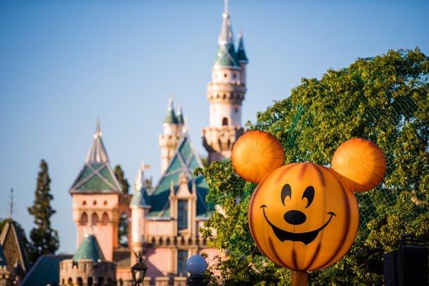 mickeys-halloween-party-disneyland-066