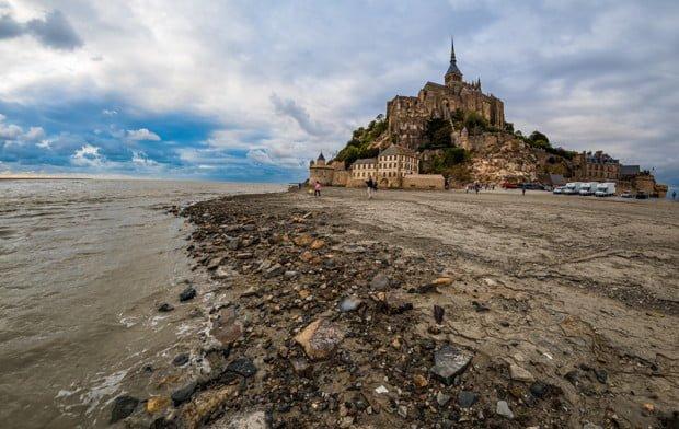 mont-saint-michel-normandy-france-001